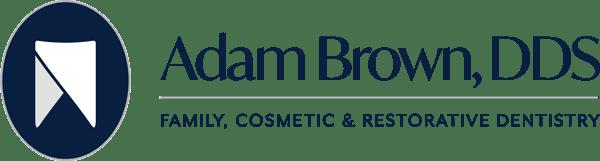 Adam Brown Denstistry - Monroe NC